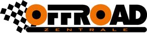 Offroadzentrale | Motocross Enduro Shop München Ost